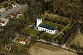 Hjälmseryds kyrka från luften.jpg