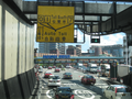Hk-cross-harbour-tunnel-002.png