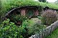 Hobbiton - panoramio (2).jpg