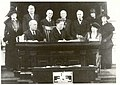 Hobby signs Texas Woman Suffrage Resolution.jpg