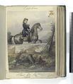 Hoch- GenStat, Leutnant. 1862 (NYPL b14896507-91438).tiff