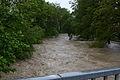 Hochwasser enns schladming 4736 13-06-02.JPG