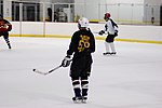 Hockey 20081012 (41) (2936703803).jpg