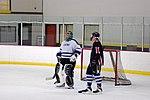 Hockey 20081012 (45) (2937561688).jpg