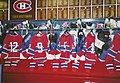 Hockey Hall of Fame August 2005 05.jpg