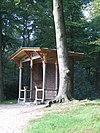 hoekelum paviljoen - 8