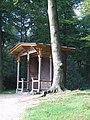 Hoekelum Paviljoen - 8.jpg