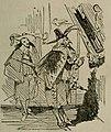 Hoffmann, E.T.A - Contes fantastiques 1a.jpg