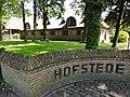 Hofstede Oud Bussum2 Bikbergen.jpg