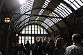 Hogwarts Express (23642890596).jpg