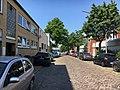 Hohenfelder Straße.jpg