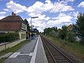 Hohenschäftlarn station.jpg