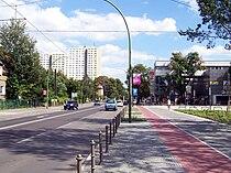 Hohenschönhausen Hauptstraße 03.jpg