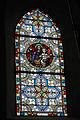 Hohenzell (Altomünster) St. Stephan 830.jpg