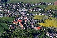 Hohndorf bei Stollberg....jpg