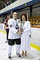 Hokeja spēle Saeima pret Zemnieku Saeimu (5744540636).jpg