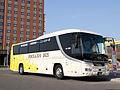 Hokkaido-bus-986.jpg
