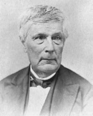 John Edwards Holbrook - Image: Holbrook John Edwards 1794 1871