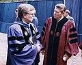 Holderman and Reagan at the University of South Carolina (cropped).jpg
