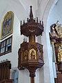 Hollenburg Pfarrkirche15.jpg