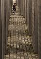 Holocaust Memorial (15573620840).jpg
