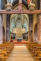 Holy Cross church in Kaysersberg (7).jpg