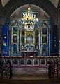 Holy Mother of God Altar.jpg