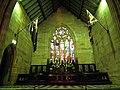 "Holy Trinity Anglican Church - ""The Garrison Church"" - Miller's Point, Sydney, NSW (7875822056).jpg"