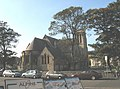Holy Trinity Church, Mostyn Street - geograph.org.uk - 592312.jpg