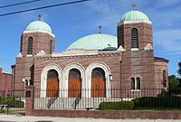 Holy Trinity Greek Orthodox Church (Charleston, SC) 1.jpg