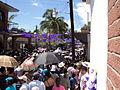 Holy Week in Cocula, Guerrero..JPG
