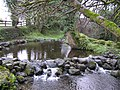 Holywell, Belcoo - geograph.org.uk - 1177943.jpg