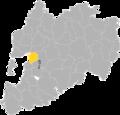 Holzguenz im Landkreis Unterallgaeu.png