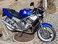 Honda CB-1.JPG