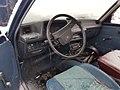 Honda Civic interior - Flickr - dave 7 (1).jpg