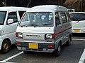 Honda acty STREET L (VD) front.jpg