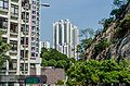 Hong Kong (16784096189).jpg