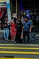 Hong Kong (16968957032).jpg