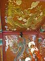Hong Kong Po Lin IMG 5625.JPG