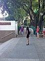 Hong Kong Zoological and Botanical Gardens 22.jpg