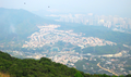 Hong Lok Yuen overview 2.PNG