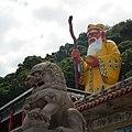 Hongludi Fude Temple 洪爐地福德宮 - panoramio.jpg