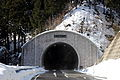 Honokeyama tunnel.jpg
