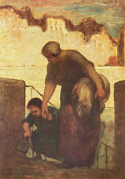 Archivo: Honoré Daumier 016.jpg