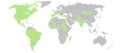 Honorary Consulates of Serbia.PNG