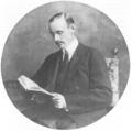 Hopetoun in 1902.PNG