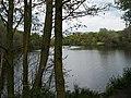 Horbury Lagoon - geograph.org.uk - 807441.jpg