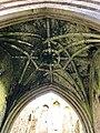 Hore Abbey, Caiseal, Éire - 31644831737.jpg
