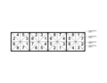 Horizontal lines on will Sudoku.png