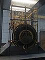 Horloge astronomique de Bourges (8).jpg